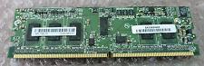 FUJITSU PRIMERGY Signor itbbu02 l3-25128-01d modulo RAID con batteria