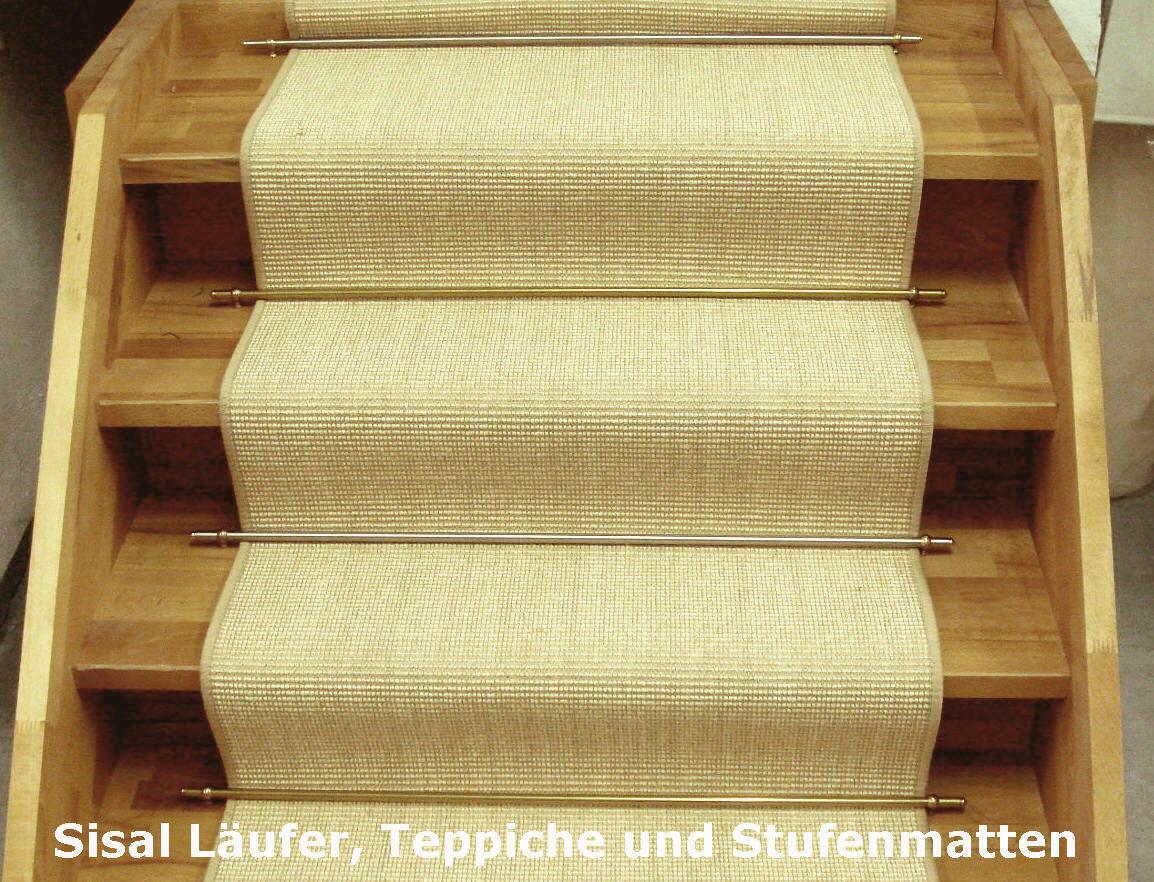 Teppich Vorwerk Passion 1006 Fb. 5V44 190x274 100 100 100 % PA. Velours meliert  günstig c928b8