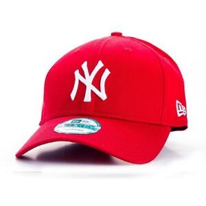 Image is loading Cap-9Forty-Mlb-League-Basic-New-York-Yankees- 577820740de