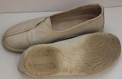 Rohde Damen Halbschuhe Lederschuhe Schuhe Grösse 37 oder 4,5