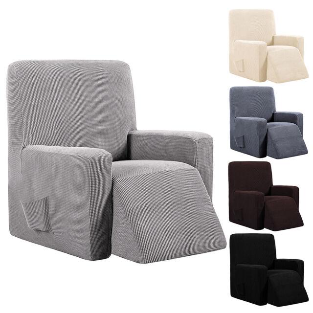 Sessel Polsterbezug Hellgrau Plus Hocker Vejle Gunstig Kaufen Ebay