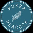 pukkapeacock