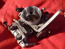 Tuning Drosselklappe Honda Integra DC4 Bj. 1994-1997 B18C......