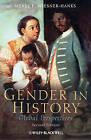 Gender in History: Global Perspectives by Merry E. Wiesner-Hanks (Paperback, 2010)