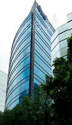 Renta - Oficina - Corporativo 261 - 250 m2 - Piso 1
