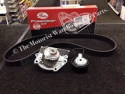 ROVER K SERIES TIMING TENSIONER 25 45 75 MGF TF UNIPART 1.1 1.4 1.6 1.8 ENGINES
