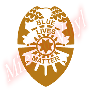 Blue-Lives-Matter-Police-Sheriff-Law-Enforcement-Decal-Sticker-Window-Glass