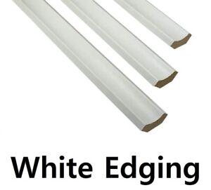 White-Scotia-Beading-Molding-10-Pieces-1-2metre-Lengths-Floor-Edging-Strip