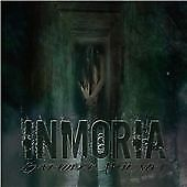 Inmoria - Invisible Wounds '