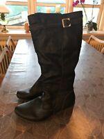 Snuden Østjylland | DBA billige damesko og støvler