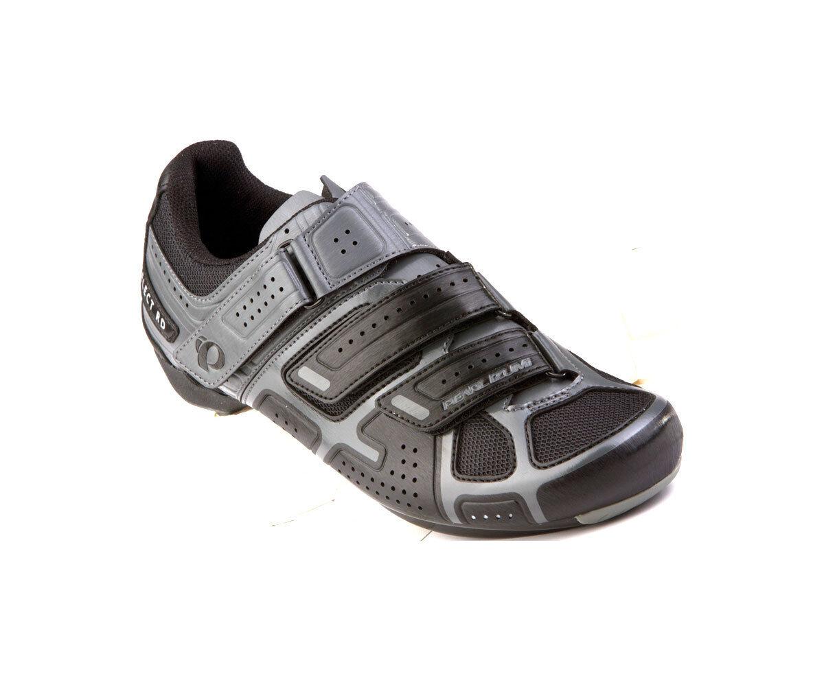 Pearl Izumi Select Road III shoes
