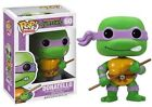 Pop Vinyl Teenage Mutant Ninja Turtles Donatello Funko