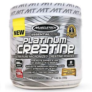 MUSCLETECH-PLATINUM-CREATINE-ULTRA-PURE-MICRONIZED-CREATINE-400g-80-SERVINGS