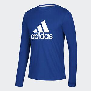 adidas-Badge-of-Sport-Tee-Men-039-s