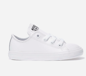 Converse Toddlers/Infants Trainer