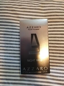 Azzaro-Night-Time-Eau-de-Toilette-1-7-oz-50ml
