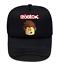 Roblox game Kids boys girls Baseball Cap Adjustable Snapback Hip Hop Hats SunHat