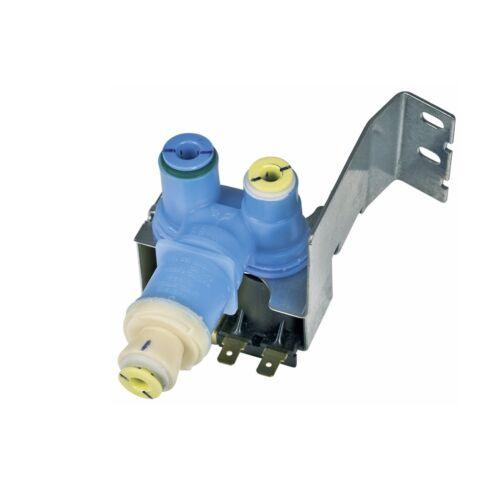 Bauknecht 481010413237 Indesit C00311691 Ventil SidebySide Kühlschrank ORIGINAL