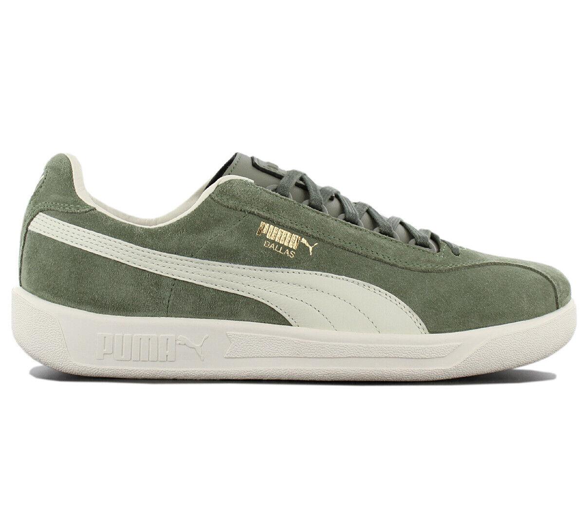 Skechers Herren Sneaker olivgrün 40 95164 günstig kaufen | eBay 8x9GV