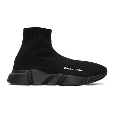 balenciaga shoes size 7