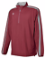 Champion-Boy-039-s-Youth-GO-TO-1-4-Zip-Jacket-Light-Weight-Athletic-Pullover-Shirt thumbnail 11