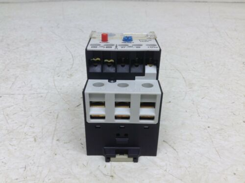 Automation Direct RTD32 2400 Overload Relay 17-24 Amp RTD322400