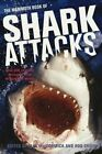 The Mammoth Book of Shark Attacks by Running Press Book Publishers (Paperback / softback, 2014)