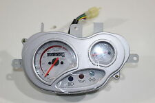 SPEEDOMETER ASSY NO CLOCK FOR GY6 50cc AND 150cc SCOOTERS (B09) UM-70000BMBF004