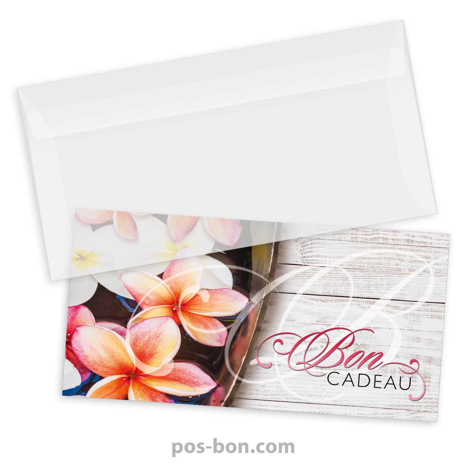 Bons cadeaux  enveloppes pour massage, kinésithérapie, wellness et spa MA9241F | Erste Gruppe von Kunden  | Schenken Sie Ihrem Kind eine glückliche Kindheit