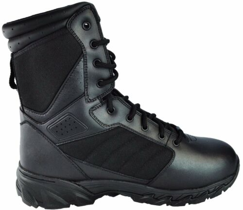 Smith /& Wesson Breach 2.0 Men/'s Tactical Boots
