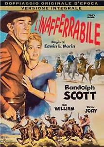 L-039-INAFFERRABILE-DVD-WESTERN