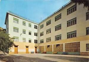 Cartolina-Bordighera-Casa-Vacanza-Pio-XII-1976
