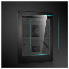 9h Tempered Glass Film Screen Protector for Amazon Kindle Paperwhite 1/2/3 6 1q6
