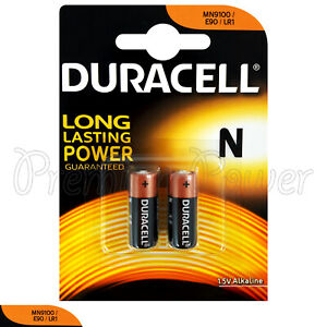 2-x-Pilas-Duracell-Alcalina-N-LR1-1-5V-MN9100-E90-AM5-2-en-paquete
