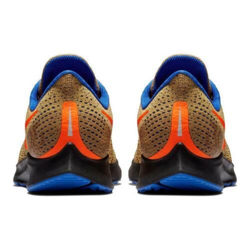 Men's Athletic Shoes NIB Men's Nike AIR