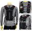 Sports-Water-Bag-Backpack-Marathon-Jogging-Run-Vest-Style-Cycling-Travel-bag thumbnail 9