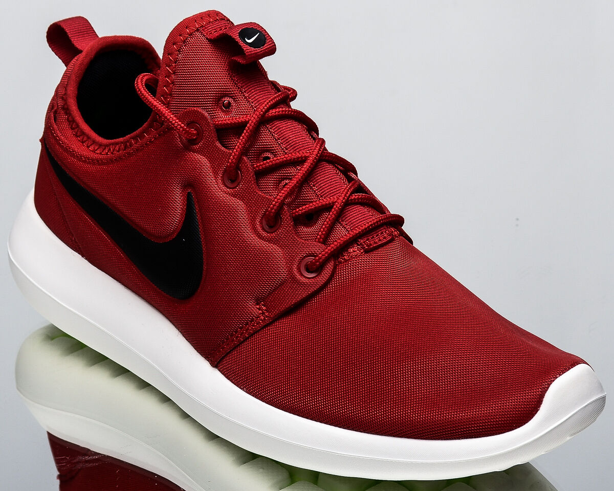 red roshe safari for sale Shop the latest selection of Nike Air ... 0f4768da5