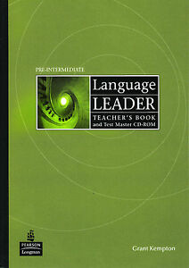 Market Leader Upper Intermediate Teachers Book Pdf