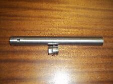 5C COLLET STOP TUBE 8.5 LONG