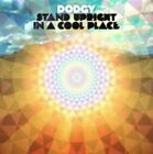 Stand Upright in a Cool Place 5018791211302 by Dodgy CD