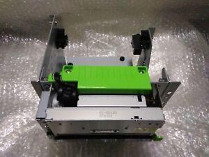 Star-Micronics-TUP900-TMP942-24-Thermal-Receipt-Printer