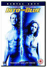 Into The Blue (DVD, 2006)