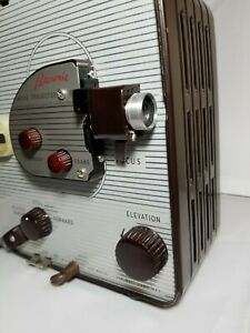 50s-Brownie-8mm-Movie-Film-Projector