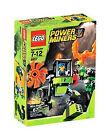 LEGO Power Miners Tunnelläufer (8957)