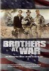 Brothers at War 0025192055393 With Jake Rademacher DVD Region 1