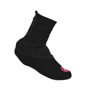 CHANCLOS CASTELLI  EVO zapatosCOVER en negro  ofreciendo 100%