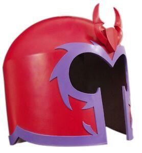 magneto helmet replica - photo #32