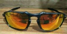Badman Polarized Oakley Sunglasses