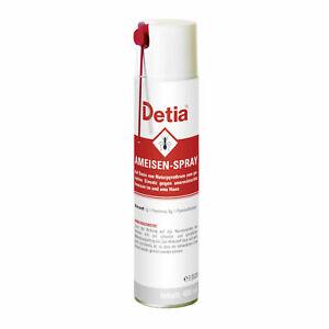 DETIA-Ameisen-Spray-400-ml-Ameisenspray-Ameisenbekaempfung-Ameisengift