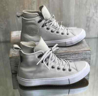 converse ctas wp boot